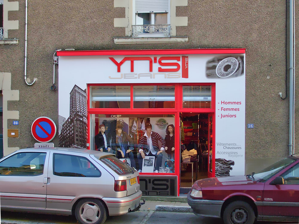 enseigne-renovation-magasin